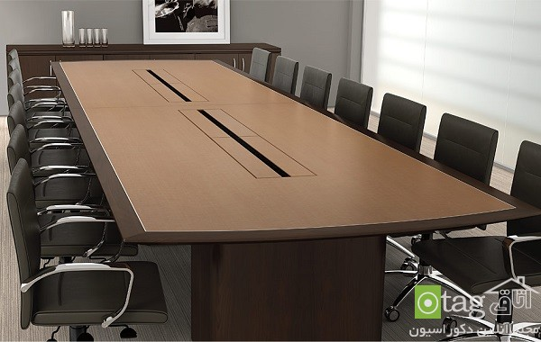 Conference-table-design-ideas (1)