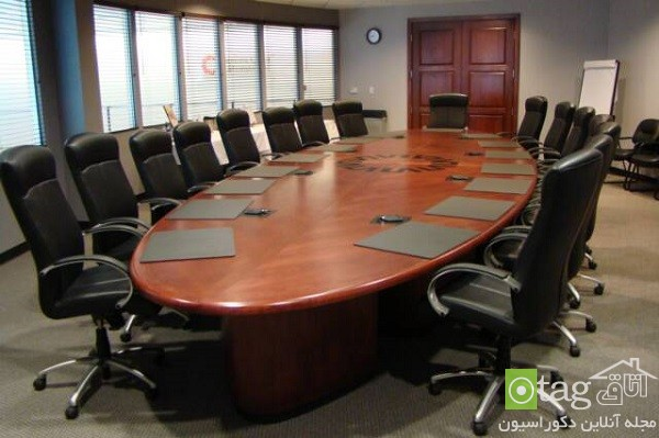 Conference-table-design-ideas (2)