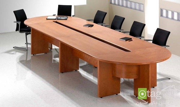 Conference-table-design-ideas (3)