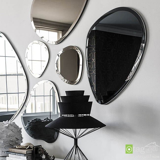 Contemporary-and-minimal-wall-mirror-ideas (11)
