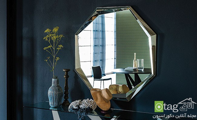 Contemporary-and-minimal-wall-mirror-ideas (3)