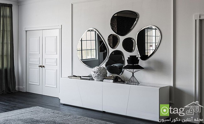 Contemporary-and-minimal-wall-mirror-ideas (4)