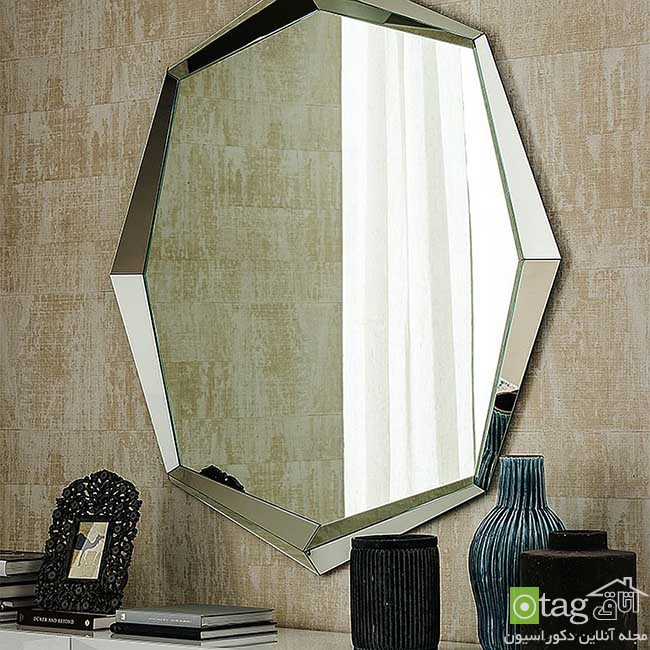 Contemporary-and-minimal-wall-mirror-ideas (6)