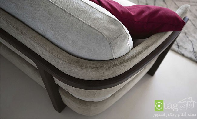 Contemporary-italian-sofa-designs (11)
