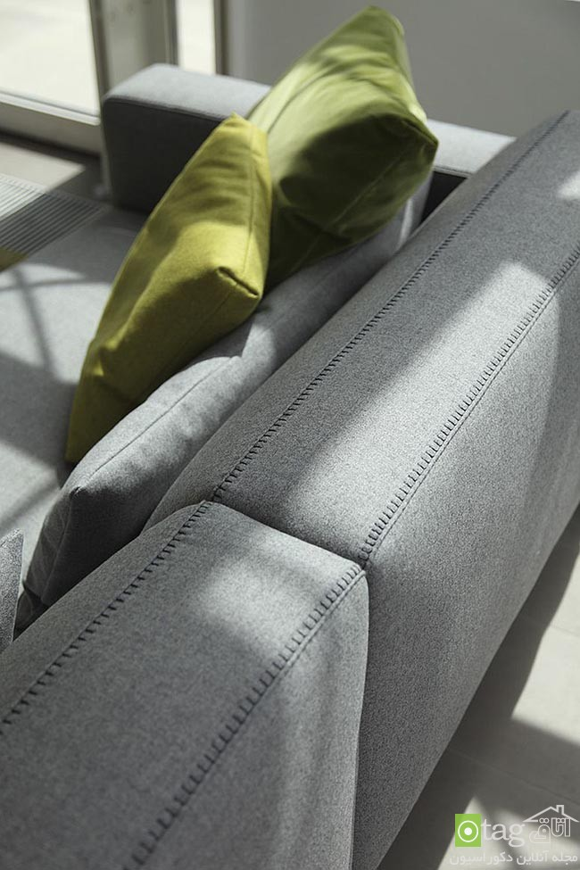 Contemporary-italian-sofa-designs (12)