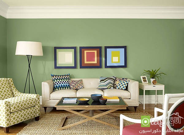 Contemporary-living-room-with-shades-of-green (6)
