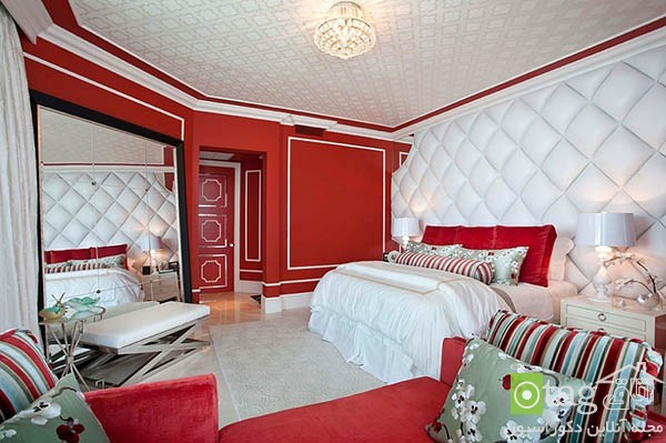 Contemporary-red-bedroom-design-ideas (10)