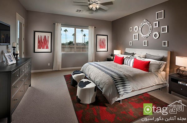 Contemporary-red-bedroom-design-ideas (11)