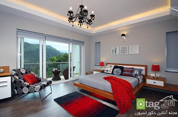 Contemporary-red-bedroom-design-ideas (13)