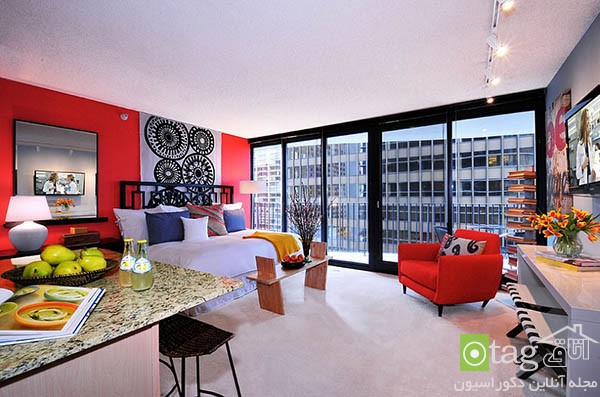 Contemporary-red-bedroom-design-ideas (19)