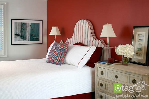 Contemporary-red-bedroom-design-ideas (5)