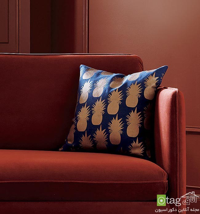 Copper-furnityre-and-accessories-in-decoration (10)