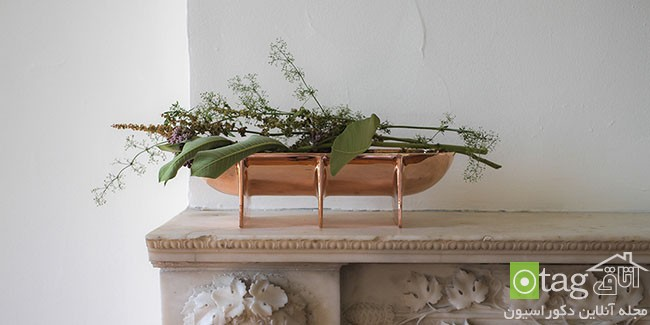Copper-furnityre-and-accessories-in-decoration (14)