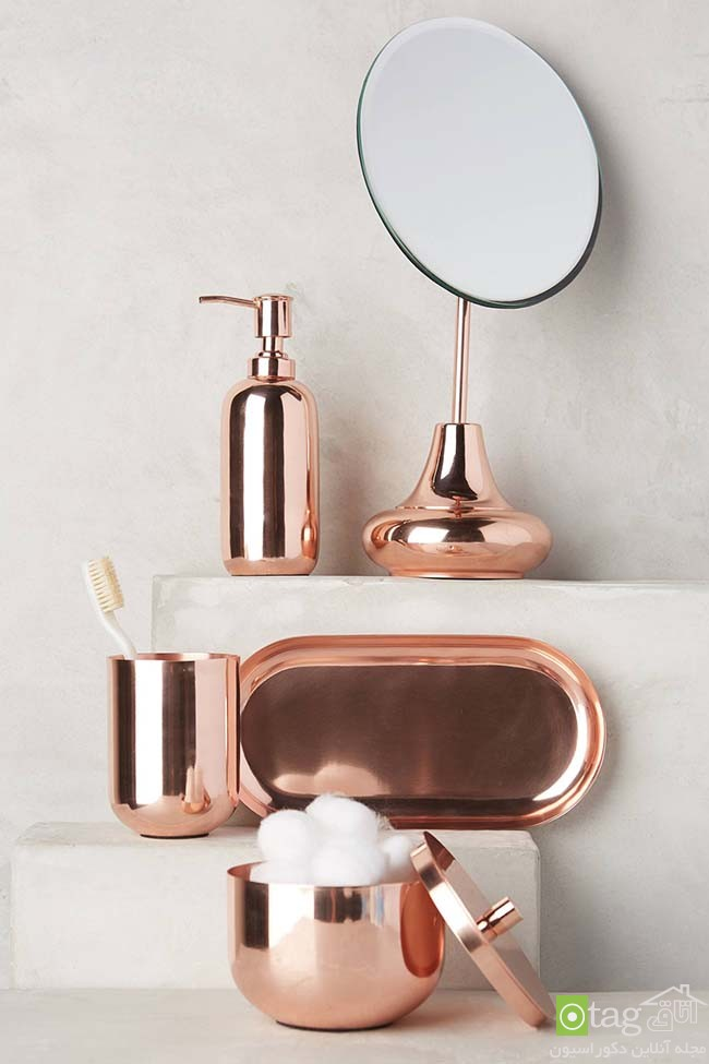 Copper-furnityre-and-accessories-in-decoration (6)
