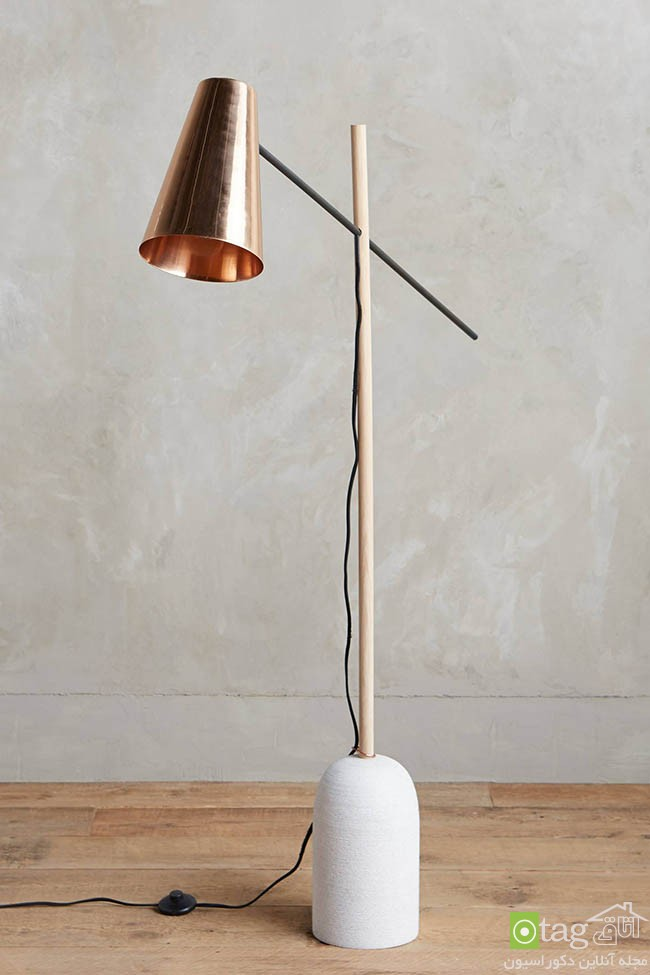 Copper-furnityre-and-accessories-in-decoration (8)