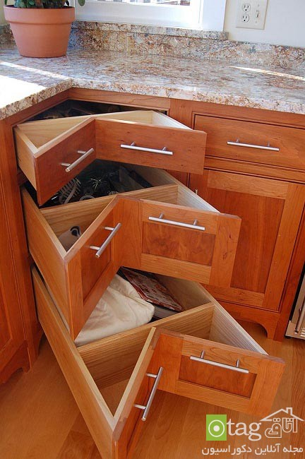 Corner-pullout-drawers-for-kitchen-cabinets (1)