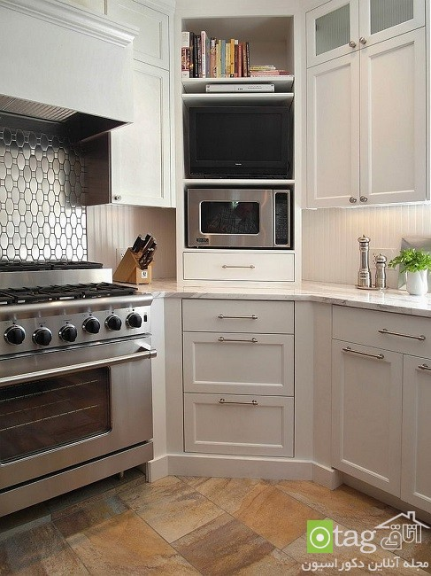 Corner-pullout-drawers-for-kitchen-cabinets (21)