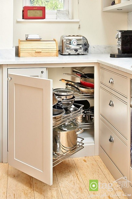 Corner-pullout-drawers-for-kitchen-cabinets (4)