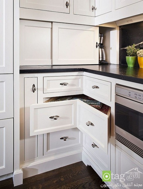 Corner-pullout-drawers-for-kitchen-cabinets (5)