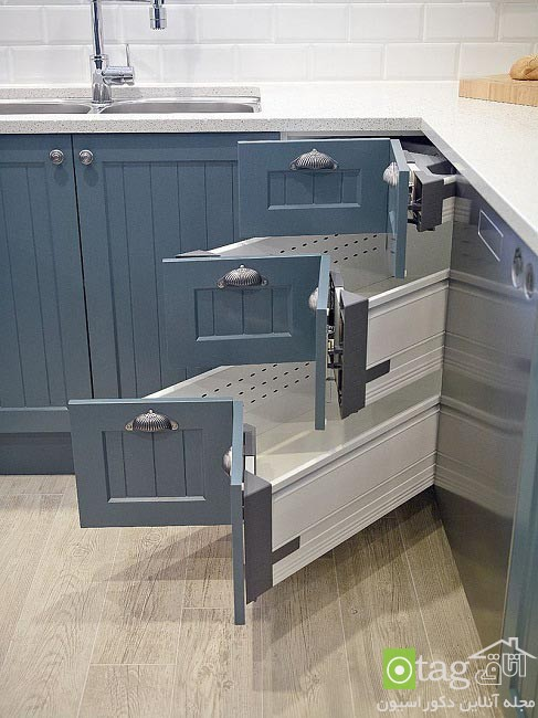 Corner-pullout-drawers-for-kitchen-cabinets (6)