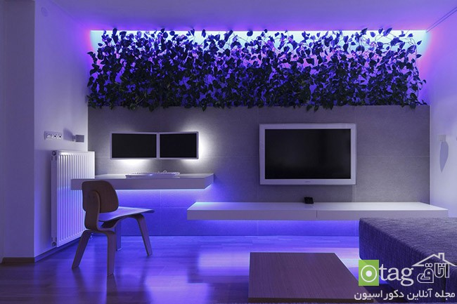 Creative-LED-Lighting-Solutions-for-interior-designs (14)