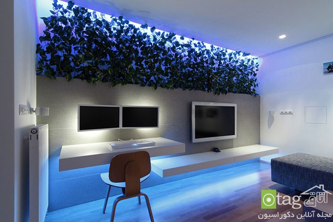 Creative-LED-Lighting-Solutions-for-interior-designs (6)