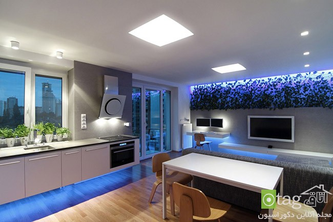 Creative-LED-Lighting-Solutions-for-interior-designs (7)