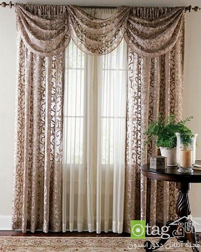Curtain-Design-Ideas (1)