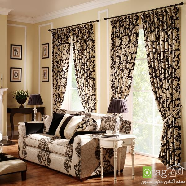 Curtain-Design-Ideas (10)