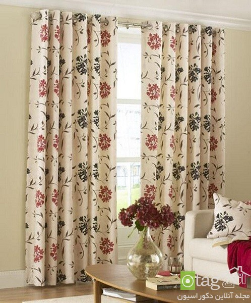 Curtain-Design-Ideas (12)