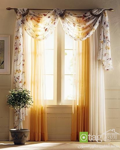 Curtain-Design-Ideas (13)
