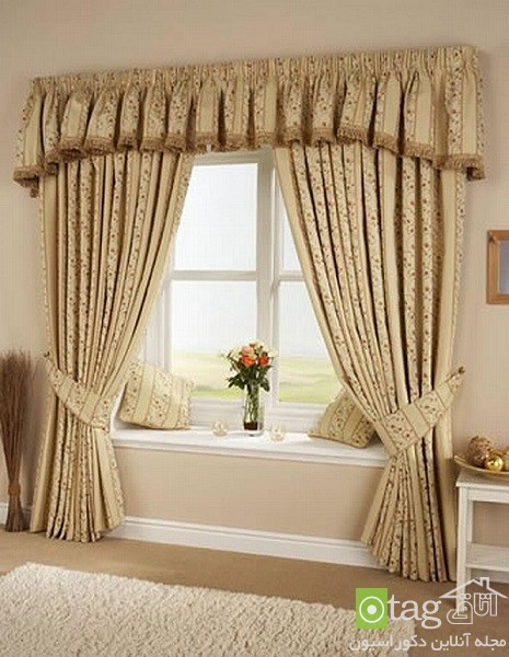 Curtain-Design-Ideas (14)