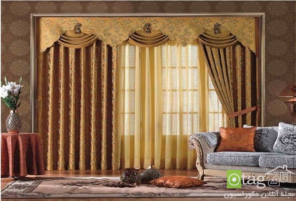Curtain-Design-Ideas (5)