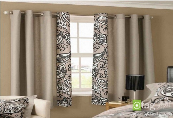 Curtain-Design-Ideas (8)