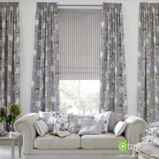 Curtain-Design-Ideas (9)
