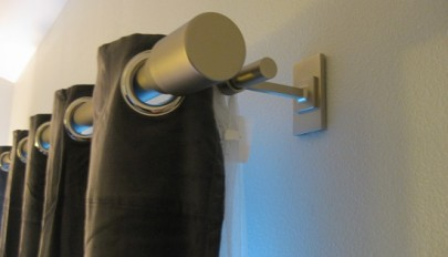 Curtain-Rods-design-ideas (11)