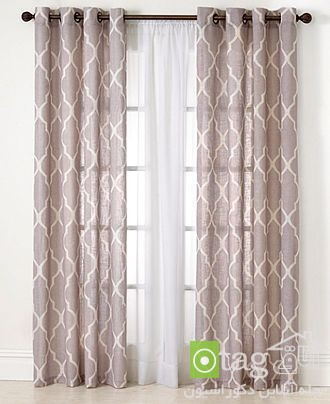 Curtains-for-Sliding-Glass-Doors (10)
