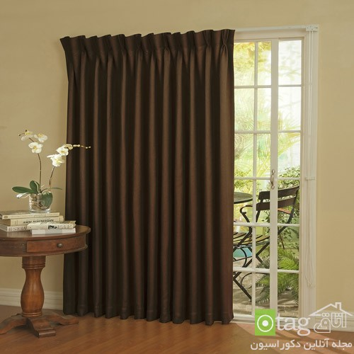 Curtains-for-Sliding-Glass-Doors (13)