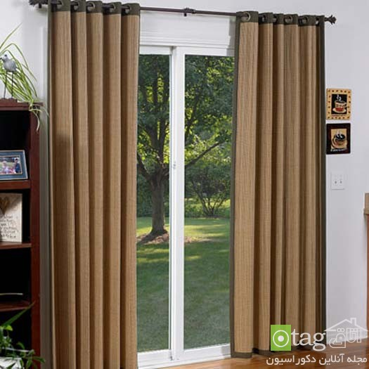 Curtains-for-Sliding-Glass-Doors (5)