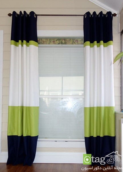 Curtains-for-Sliding-Glass-Doors (9)