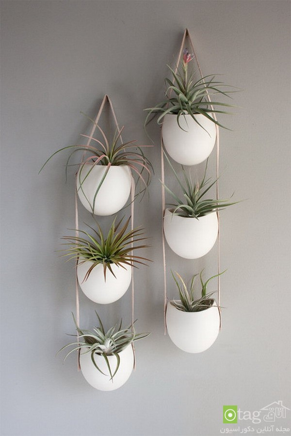 Custom-Pots-Ideas-for-Wall-Design (1)