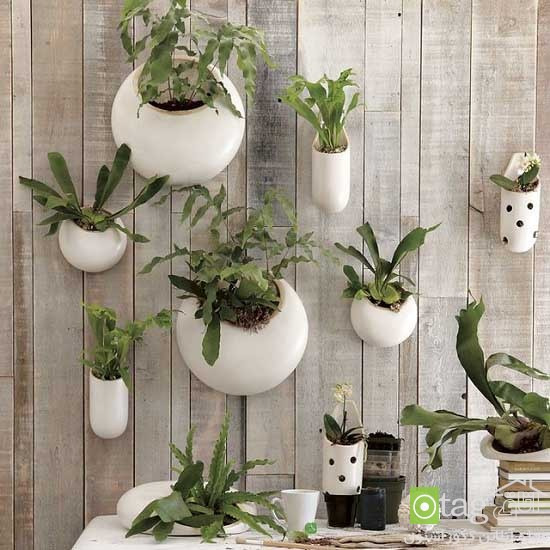 Custom-Pots-Ideas-for-Wall-Design (12)