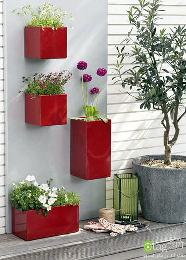 Custom-Pots-Ideas-for-Wall-Design (3)