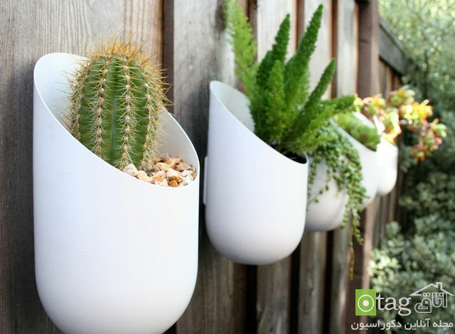 Custom-Pots-Ideas-for-Wall-Design (4)