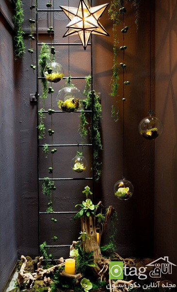 Custom-Pots-Ideas-for-Wall-Design (5)