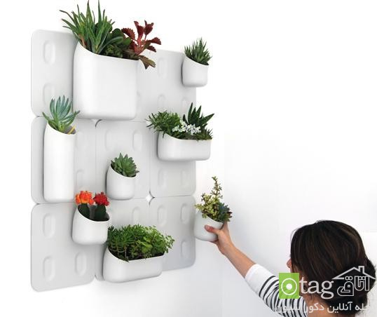 Custom-Pots-Ideas-for-Wall-Design (8)