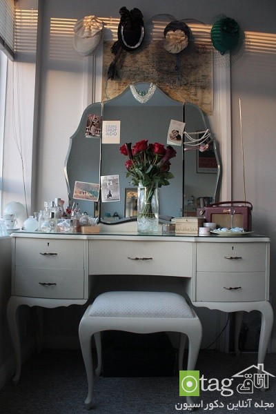 DRESSING-TABLE-DESIGN-IDEAS (4)