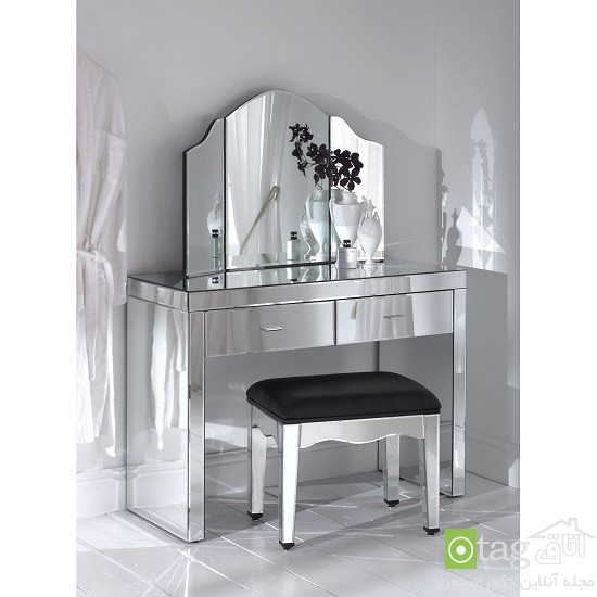 DRESSING-TABLE-DESIGN-IDEAS (6)