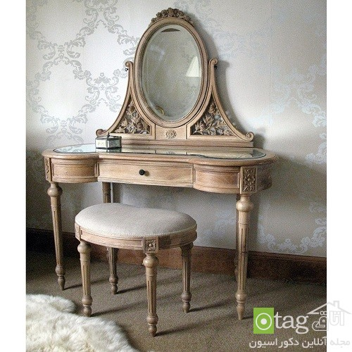 DRESSING-TABLE-DESIGN-IDEAS (7)