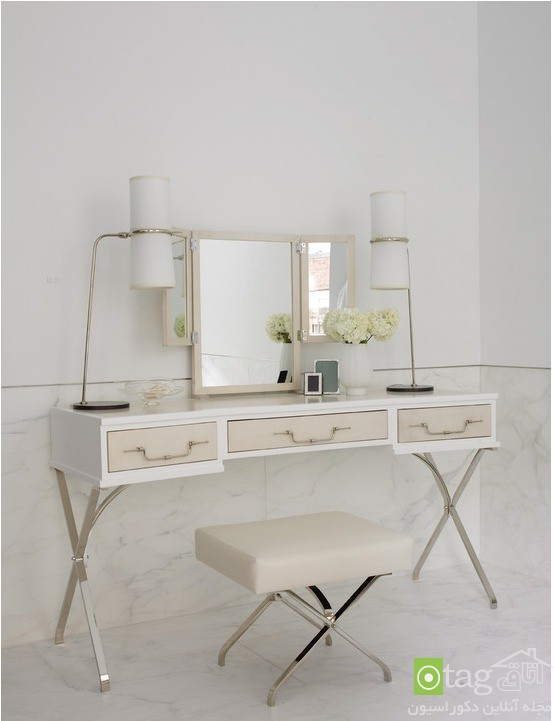 DRESSING-TABLE-DESIGN-IDEAS (9)